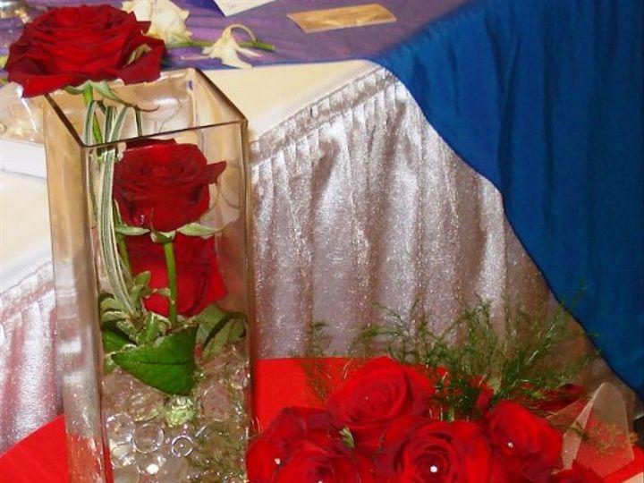 Tmx 1329273929654 RedRoses Duluth wedding eventproduction
