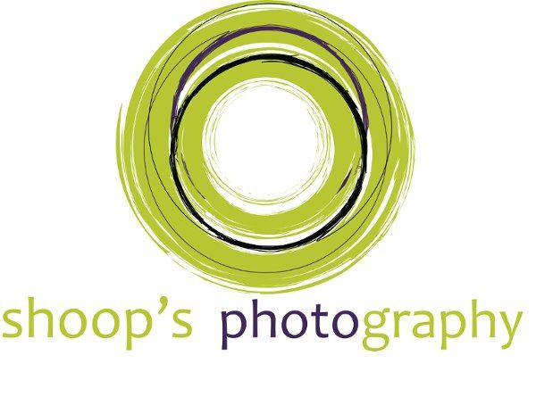 ShoopsPhotographyLogo