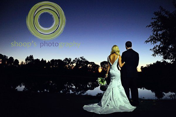 800x800 1320207641945 whitneyoaksweddingsunsetbrideandgroom