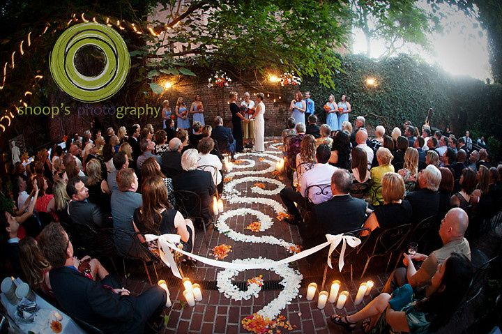 800x800 1452631905994 firehouseoldsacweddingceremony