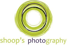 Shoop's Photography