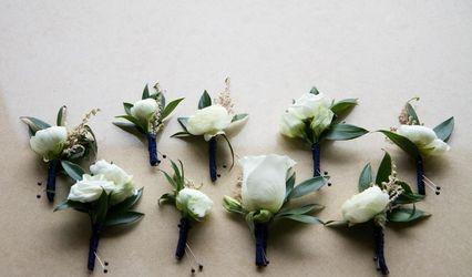 Flower Works 1