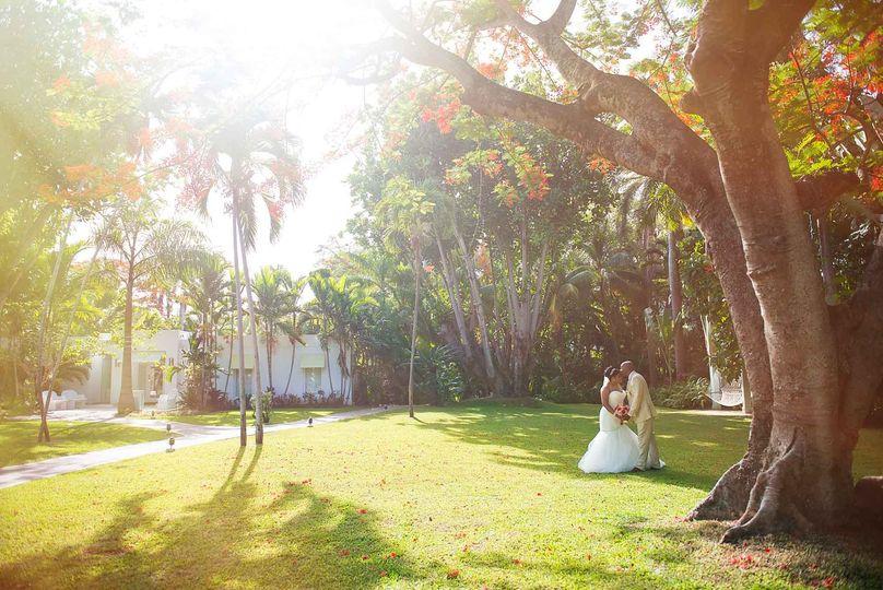 weddings 89