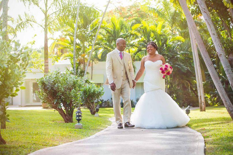 weddings 90