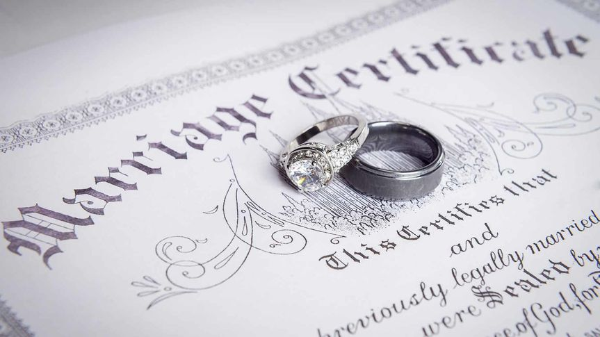 fb7fa6d5806a90a4 marriage certificate rings