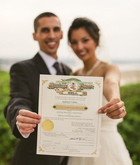 147168ca5c78abd6 1521313393 9c65e518b939e3af 1521313381835 8 marriage license s