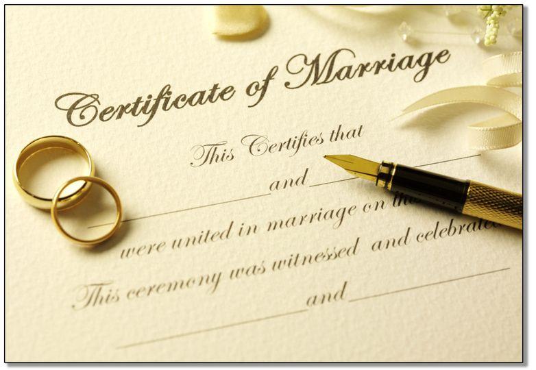 4a4715fdb1b51db2 1521313393 b979d664b7cb6a45 1521313381836 9 MarriageCertificat