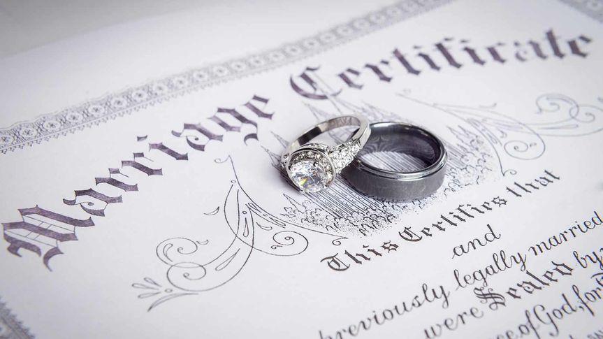60a61b5adc3ab1c9 1521314006 50d9b1b9ef395c3a 1521314002398 1 marriage certifica
