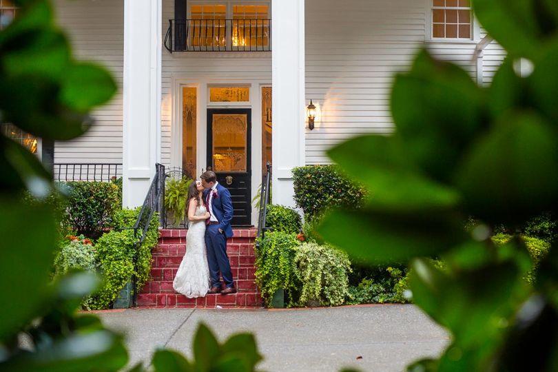 janeira branham wedding cedar plantation 1146 51 2068