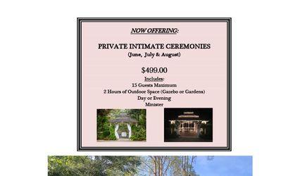 Cedar Plantation 1