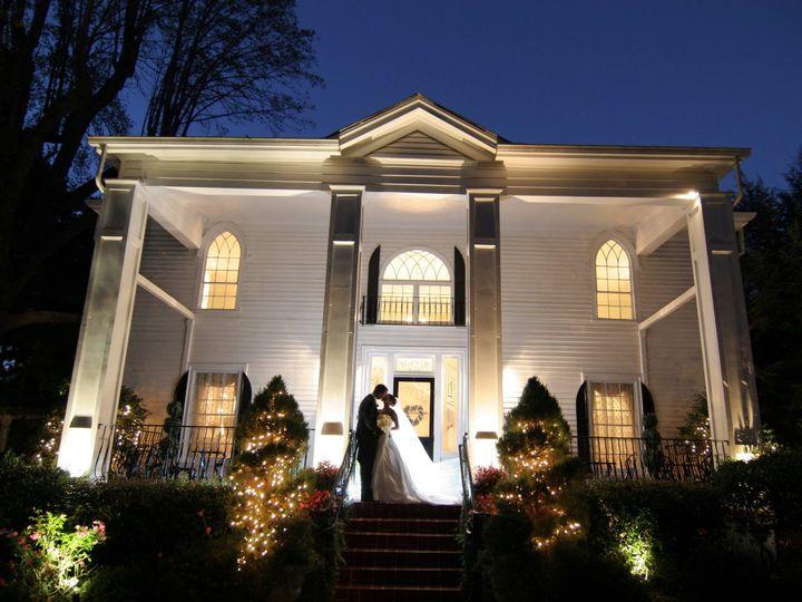 Tmx 1368115863576 177 Acworth, GA wedding venue