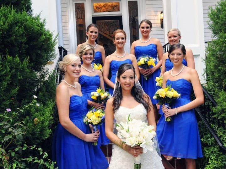 Tmx 1372689894639 Briggie 4 Acworth, GA wedding venue