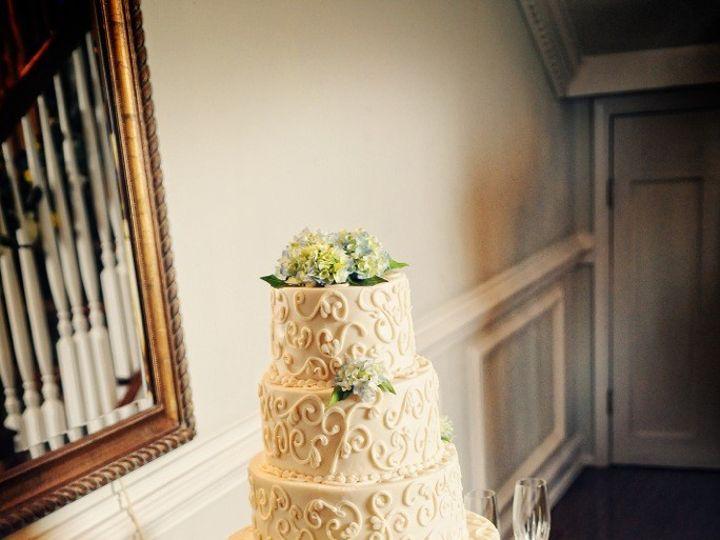 Tmx 1372689911525 Briggie 7 Acworth, GA wedding venue