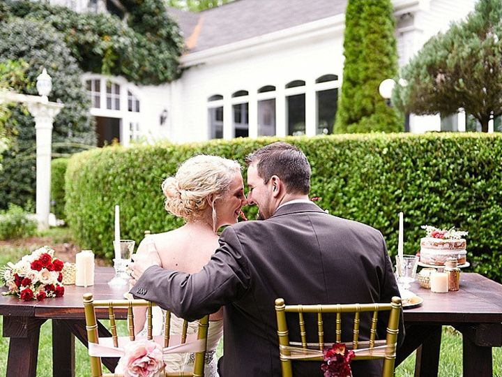 Tmx 1469249315945 Cedar Plantation Styled Shoot  My Website   Google Acworth, GA wedding venue