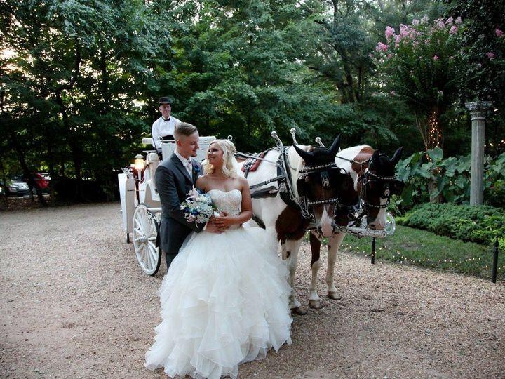 Tmx 1490748208375 1432434510154089975356219216807615831759291o Acworth, GA wedding venue