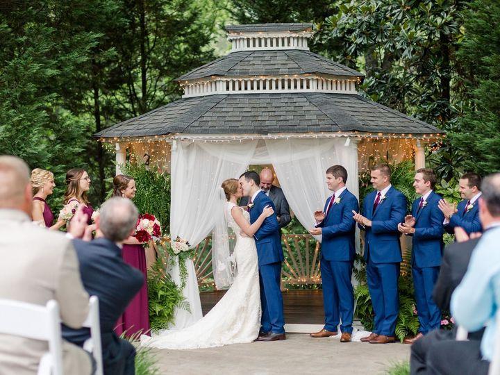 Tmx 1497504863913 1867288118250321344916861736923588871291429o Acworth, GA wedding venue