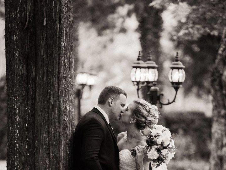 Tmx 1497505049347 1593677414096010690824876083162618196587935o Acworth, GA wedding venue