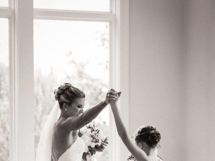 Tmx 1497505058609 1599489814095991757493435548930303087779149o Acworth, GA wedding venue