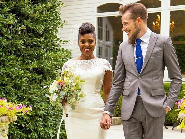 Tmx 1497505241607 1304323711145987852493858182117803853314246n Acworth, GA wedding venue