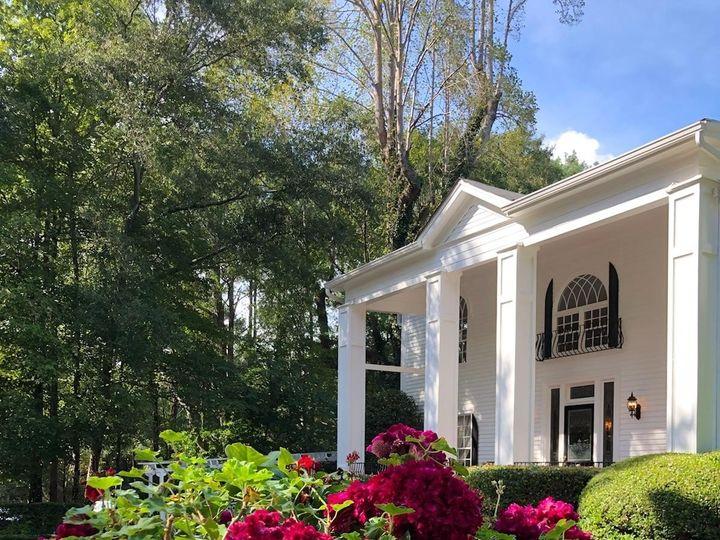 Tmx Cedar Plantation 2018 51 2068 1571322424 Acworth, GA wedding venue