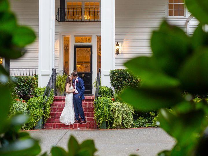 Tmx Janeira Branham Wedding Cedar Plantation 1146 51 2068 Acworth, GA wedding venue