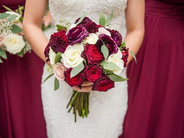 Tmx Janeira Branham Wedding Cedar Plantation 395 51 2068 V1 Acworth, GA wedding venue