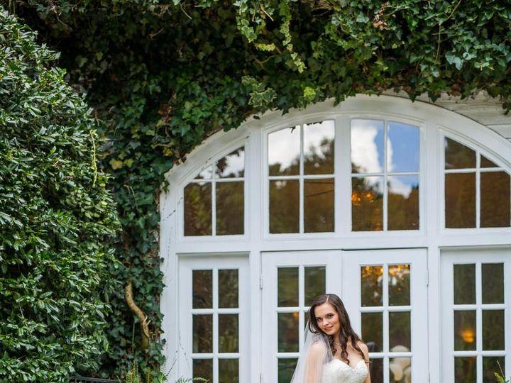 Tmx Janeira Branham Wedding Cedar Plantation 453 51 2068 V1 Acworth, GA wedding venue