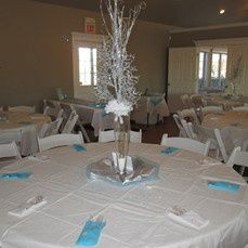 Tmx 1453752863491 Asc Sprinkle Broken Arrow, OK wedding venue