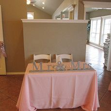 Tmx 1453753479040 Asc Broken Arrow, OK wedding venue
