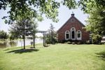 Arrow Springs Wedding Chapel & Events image