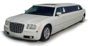 Tmx 1414106158997 Chrysler300limo Elkridge wedding transportation