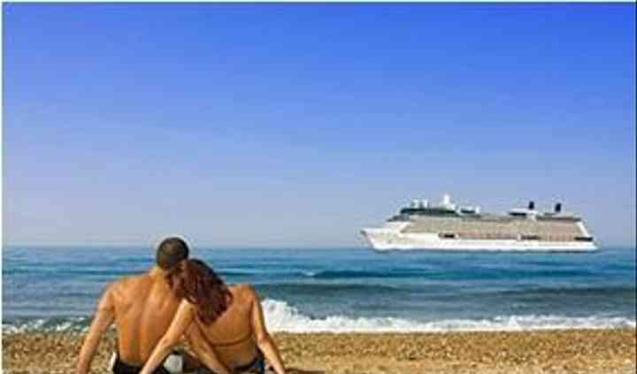 Live Your Dream Travel - Cruise One