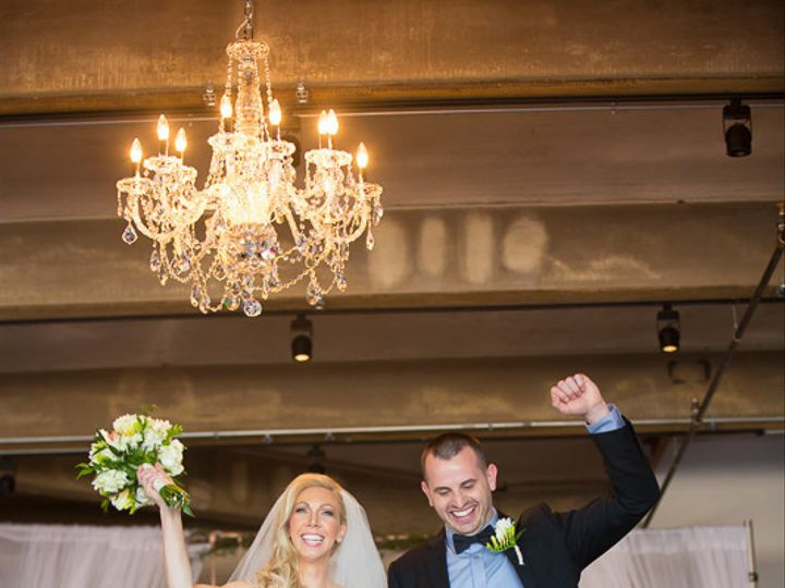 Tmx 1433191763127 Rhinehartphotographybondpromo1fav 105 York, PA wedding venue