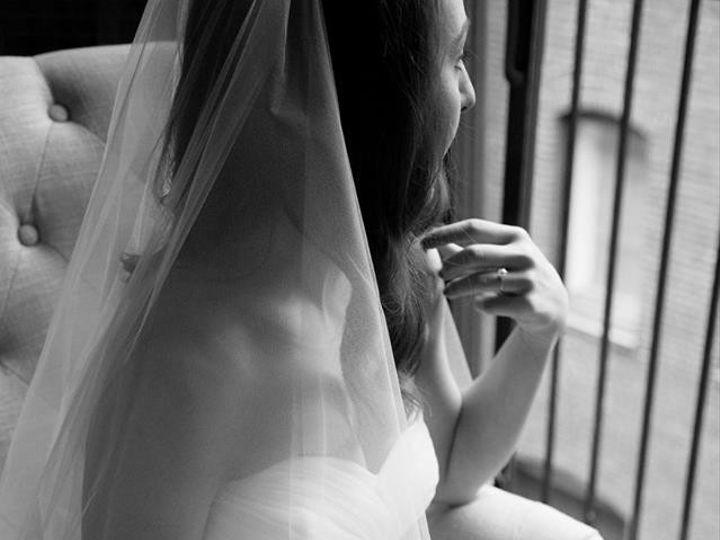 Tmx 1455554156662 12 York, PA wedding venue