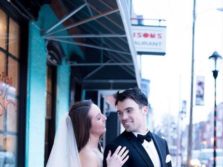 Tmx 1455554177569 145 York, PA wedding venue