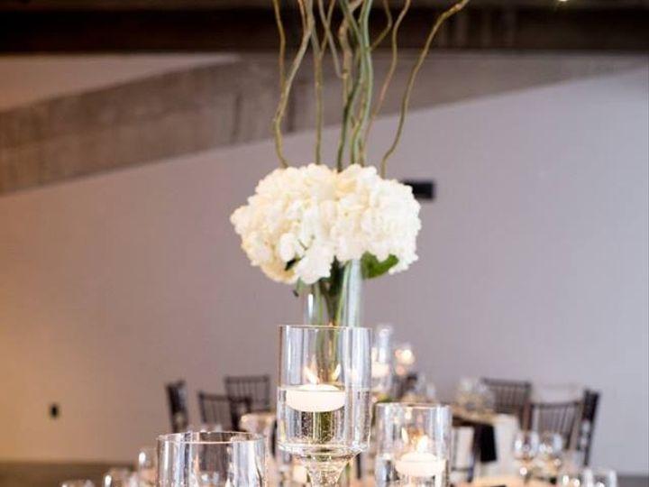 Tmx 1455554216773 1245 York, PA wedding venue