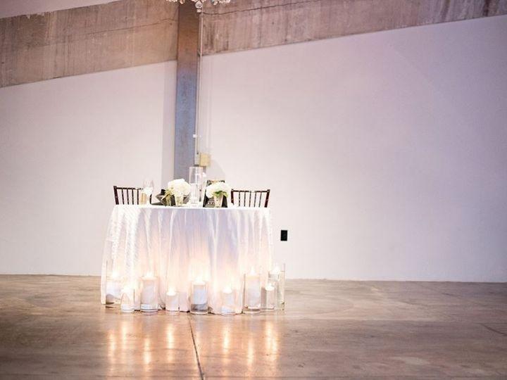 Tmx 1455554224013 1252 York, PA wedding venue