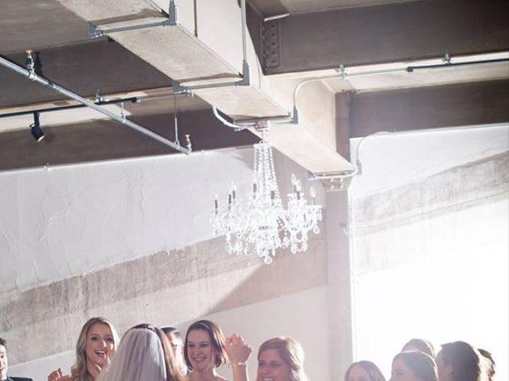 Tmx 1455554250454 11111 York, PA wedding venue