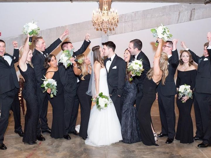 Tmx 1455554255329 12343 York, PA wedding venue