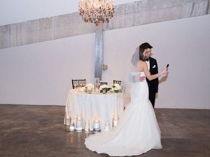 Tmx 1455554271996 13565 York, PA wedding venue