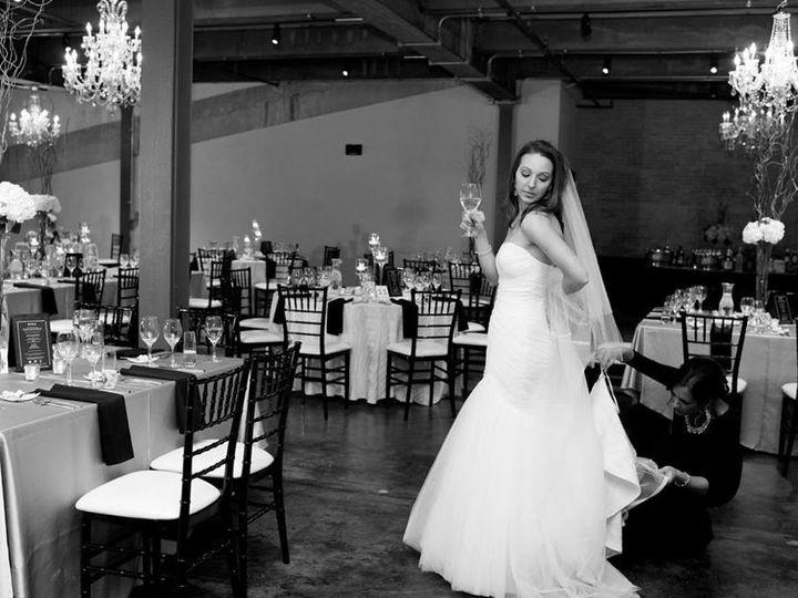 Tmx 1455554307970 124325 York, PA wedding venue