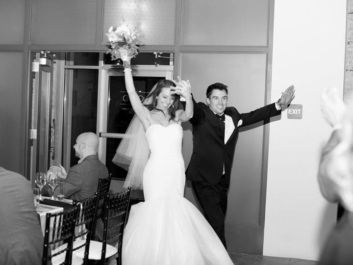 Tmx 1455554313161 125423 York, PA wedding venue