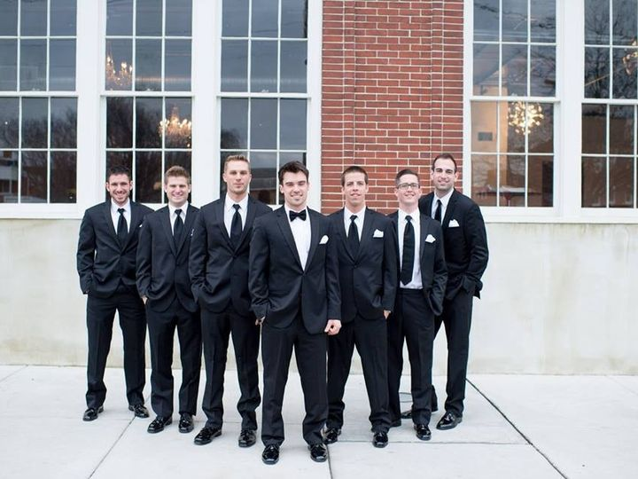 Tmx 1455554333717 1234512 York, PA wedding venue