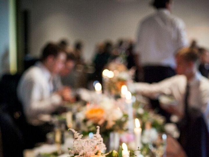 Tmx 1467139240168 2 York, PA wedding venue