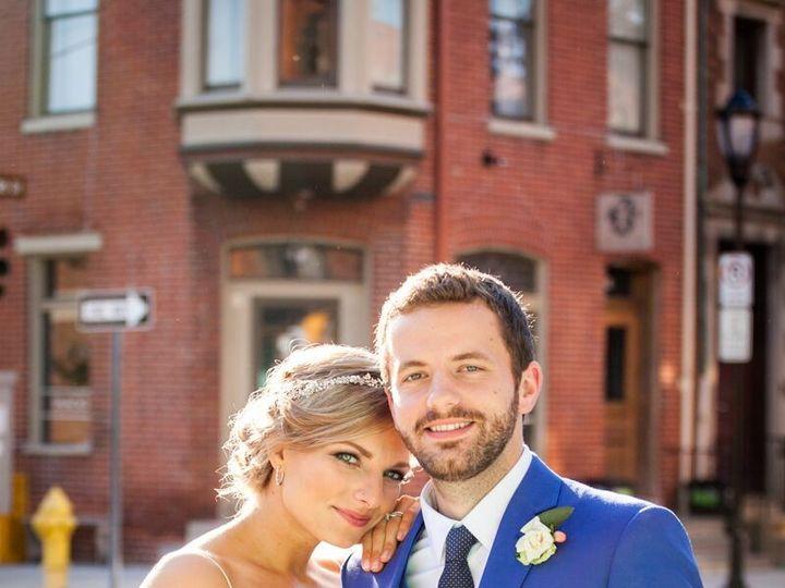 Tmx 1467139252923 4 York, PA wedding venue