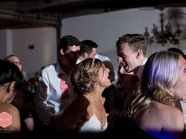 Tmx 1467139290398 9 York, PA wedding venue