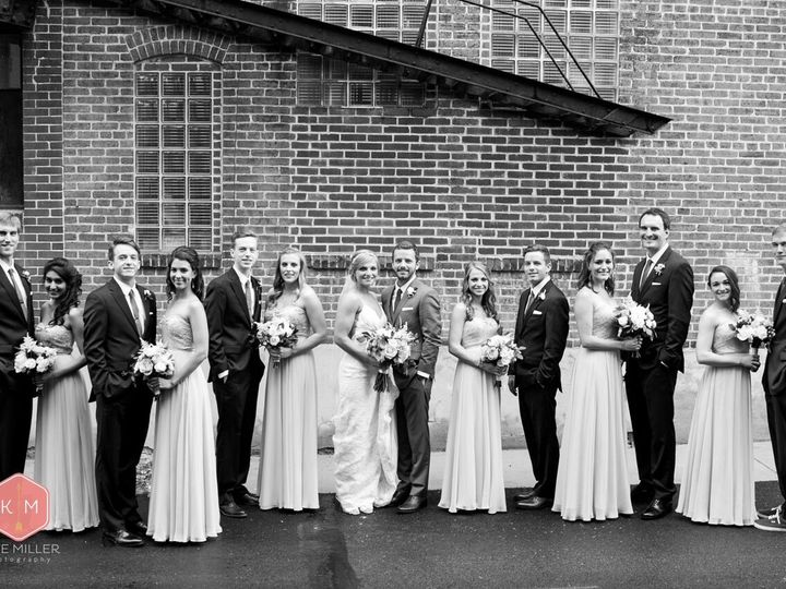 Tmx 1467139320815 14 York, PA wedding venue