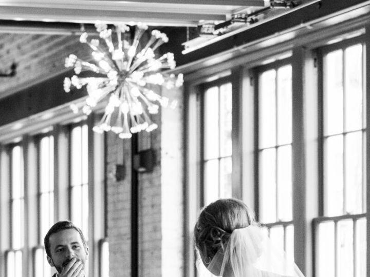 Tmx 1467139334186 16 York, PA wedding venue