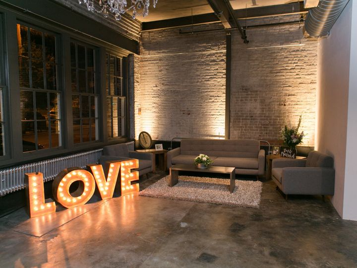 Tmx 1469549900555 Lounge York, PA wedding venue