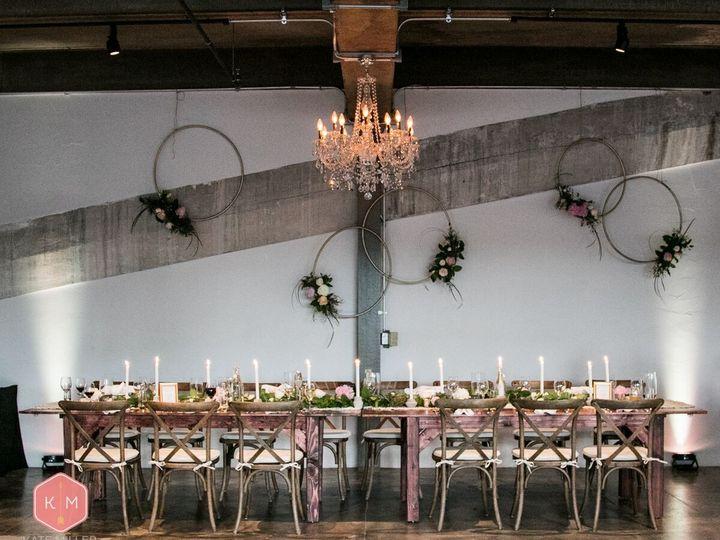 Tmx 1469552849954 1 York, PA wedding venue